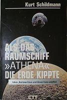 Kurt Schildmann, Übersetzung der Indusschriften