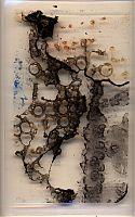 Taschenkunst Schamanen und Propheten, 1988