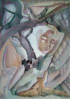 Projekt Gemälde